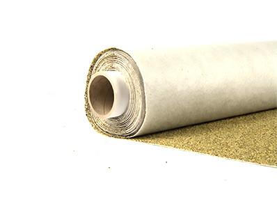 Текстилни обвивки с пренос