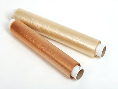 celulose foil